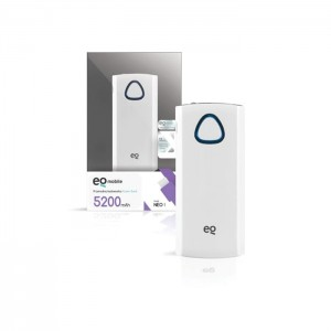 Power bank NEO 1